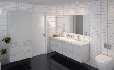 3DArt_Bathroom_Toscana